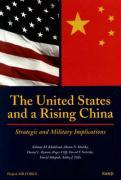 The United States and a Rising China
