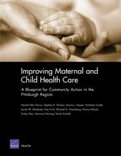 Improving Maternal and Child Health Care: MG-225-HE
