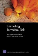 Estimating Terrorism Risk