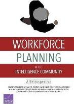 Workforce Planning in the Intelligence Community