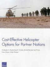 Cost-Effective Helicopter Options for Partner Nations