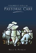 Foundation's of Pastoral Care