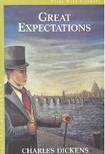 Great Expectations (Pacemaker Classics)