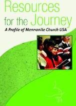 Resources for the Journey
