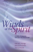 Winds of the Spirit