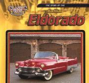 The Story of the Cadillac Eldorado