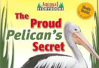 The Proud Pelican's Secret