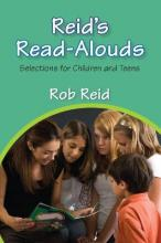 Reid's Read-alouds  Selections for Children and Teens