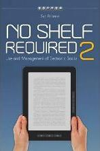No Shelf Required 2