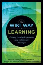The Wiki Way of Learning