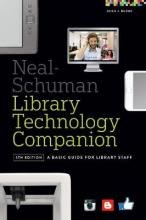 The Neal-Schuman Library Technology Companion