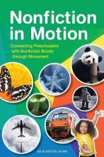Nonfiction in Motion