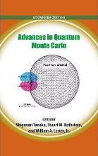 Advances in Quantum Monte Carlo