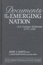 Documents of the Emerging Nation
