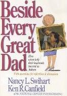 Beside Every Great Dad
