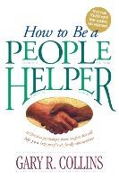 How to be a People Helper