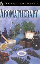 change your mood with aromatherapy teach yourself brown denise whichello