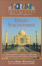 Indian Subcontinent *