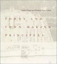 Towns and Townmaking Principles