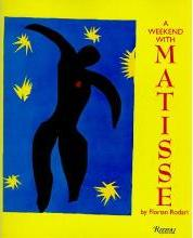 A Weekend with Matisse