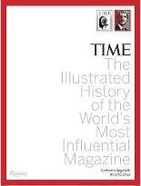 """""""Time"""""""