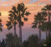 California Light