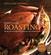 Essentials of Roasting