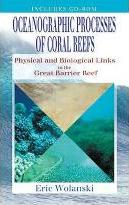 Oceanographic Processes of Coral Reefs