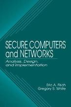 Secure Computers and Networks