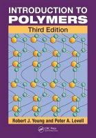 Polymer Chemistry Books | Book Depository