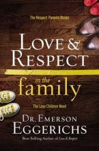 Love and Respect in the Family