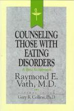 Counseling Those with Eating Disorders