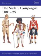 The Sudan Campaigns