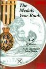 The Medals Year Book 1998