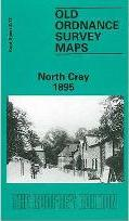 North Cray 1895