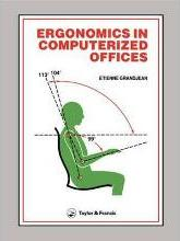 Ergonomics In Computerized Offices