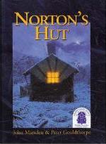 Norton's Hut