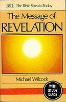 The Message of Revelation: With Study Guide