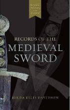 Records of the Medieval Sword Records of the Medieval Sword