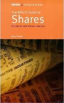 """""""Which?"""" Guide to Shares"""