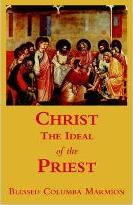 Christ, the Ideal of the Priest