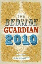 """The Bedside """"Guardian"""" 2010"""
