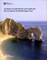 Geology of South Dorset and South-East Devon & Its World Heritage Coast