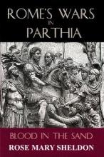 Rome's Wars in Parthia