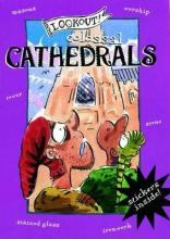 Lookout! Cathedrals