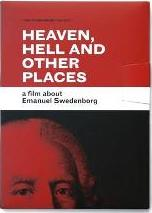 Heaven, Hell and Other Places