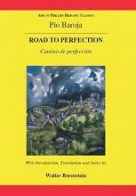 Baroja: The Road to Perfection