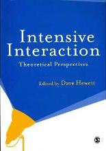 Intensive Interaction