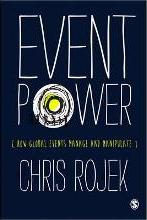 Event Power
