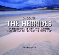 Discover the Hebrides